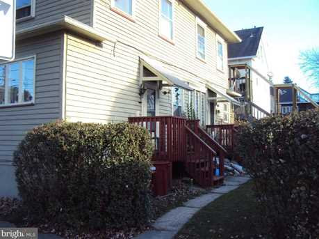 201-203 Pierce Street - Photo 4