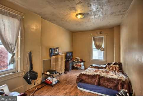 745 N 12th Street - Photo 12