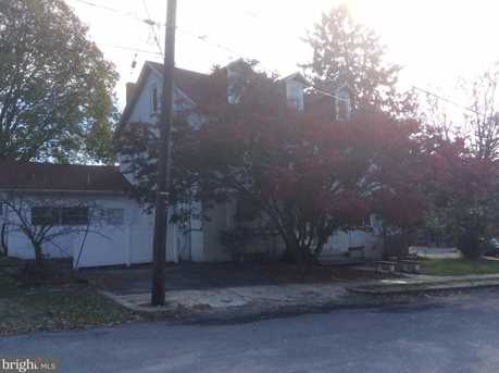 116 Lafayette Street - Photo 4