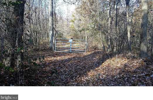 Lot2243 Mountain Rd - Photo 8