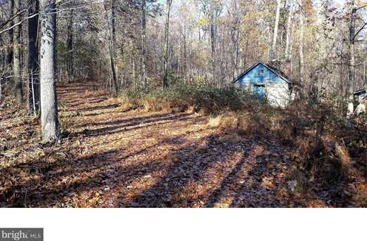 Lot2243 Mountain Rd - Photo 2