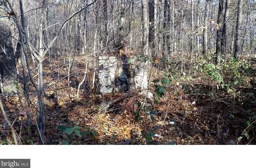Lot2243 Mountain Rd - Photo 4