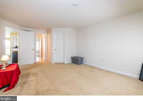 727 Rivervale Rd - Photo 20