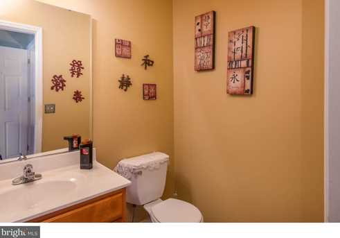727 Rivervale Rd - Photo 14