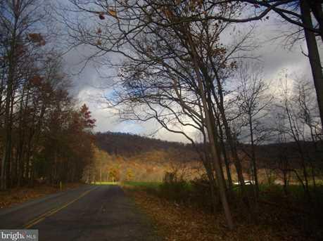 Pleasant Grove Road - Photo 2