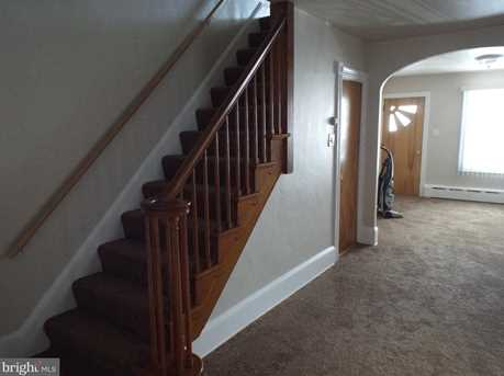 419 S Middle Street - Photo 8