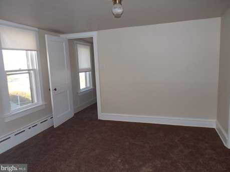 419 S Middle Street - Photo 14