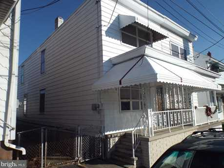 419 S Middle Street - Photo 2