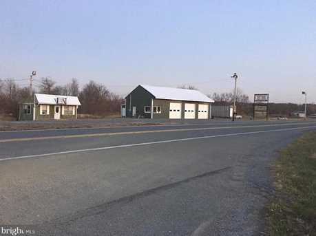 8429 Cumberland Hwy - Photo 1