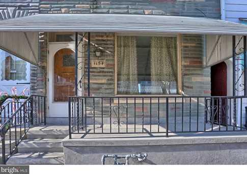 1154 N 11th Street - Photo 2