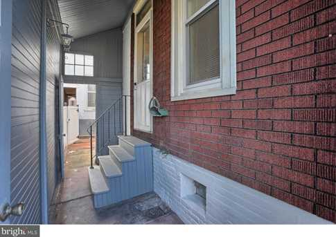 1154 N 11th Street - Photo 24