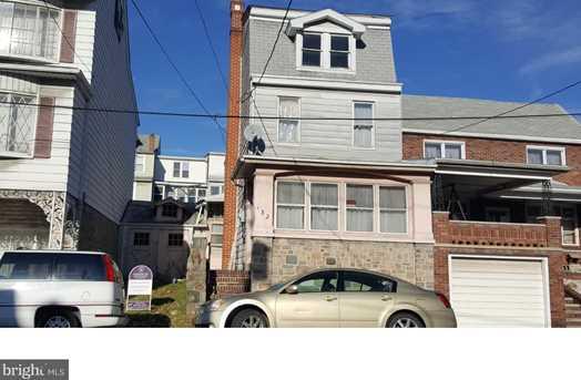 132 North Street - Photo 1