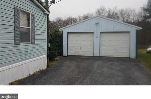 566 Forest Lane - Photo 2