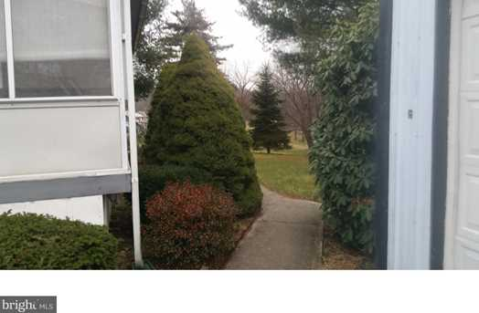 566 Forest Lane - Photo 10