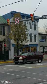 66 King Street E #3 - Photo 26