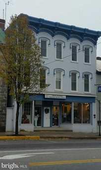 66 King Street E #3 - Photo 1