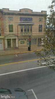 66 King Street E #3 - Photo 2