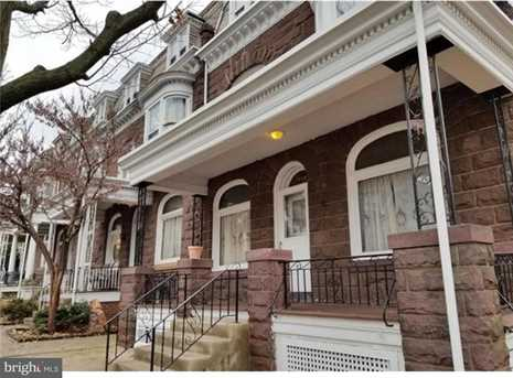 459 Douglass Street - Photo 2