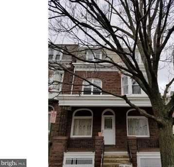 459 Douglass Street - Photo 1