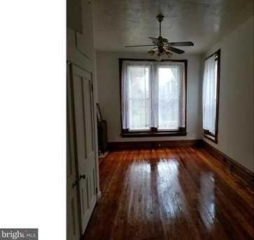 459 Douglass Street - Photo 12