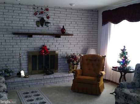 2115 Lindsay Lot Road - Photo 16