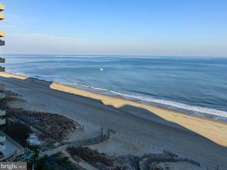9800 Coastal Highway #1207 - Photo 22
