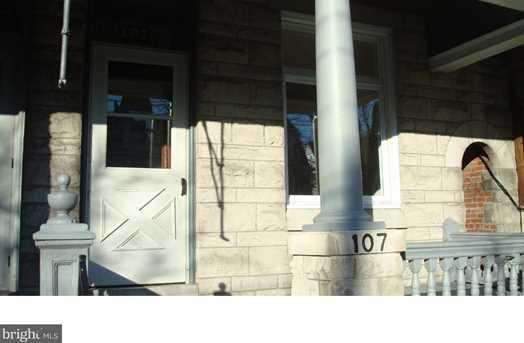 107 Spring Street - Photo 20