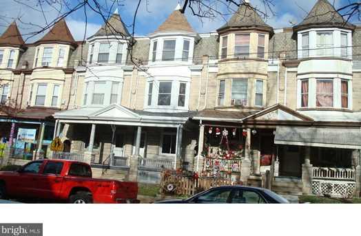 107 Spring Street - Photo 1