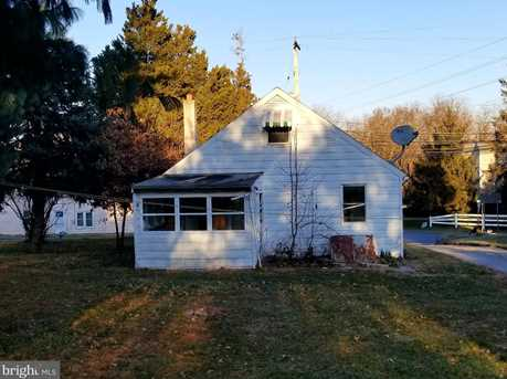 1108 Old Swede Road - Photo 2
