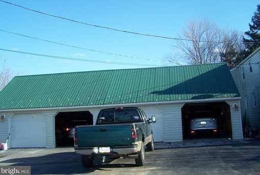 3517 Lincoln Way E - Photo 4