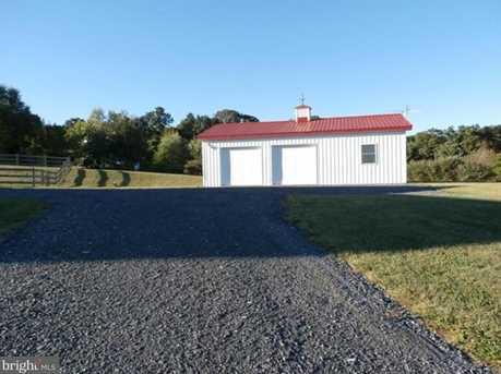 3926 Blacksmith Road - Photo 24