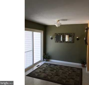1801 Orchard View Road - Photo 18