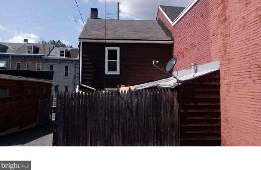 437 Mulberry Street - Photo 8
