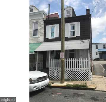 437 Mulberry Street - Photo 1