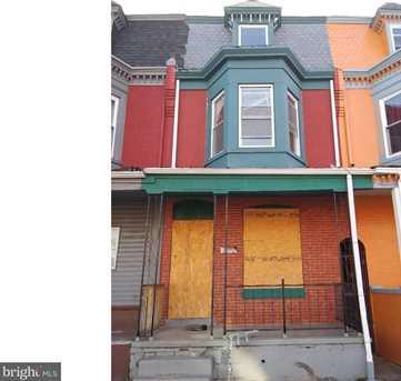 402 W Greenwich Street - Photo 1
