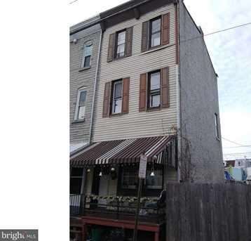 1324 N 10th Street - Photo 2