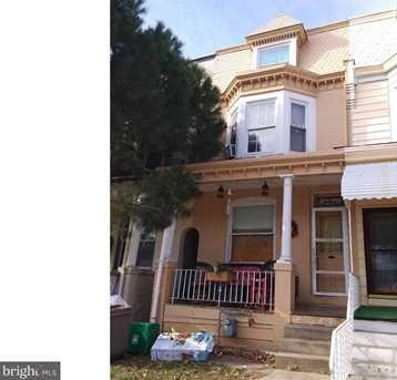 614 Weiser Street - Photo 2