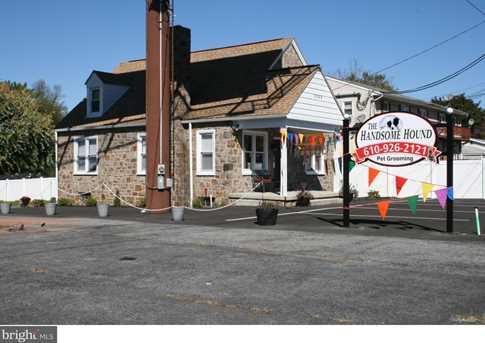 8009 Allentown Pike - Photo 2