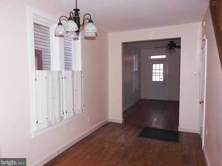 234 Middle St - Photo 10