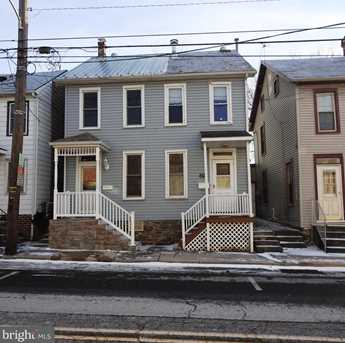 234 Middle Street - Photo 1
