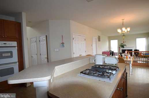 83 Bridle Hill Ct - Photo 4
