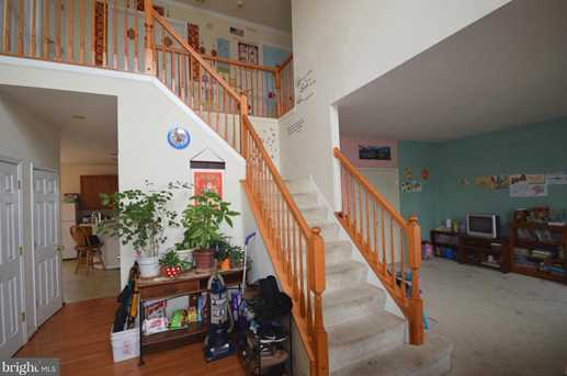 83 Bridle Hill Ct - Photo 2