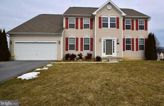 83 Bridle Hill Ct - Photo 1