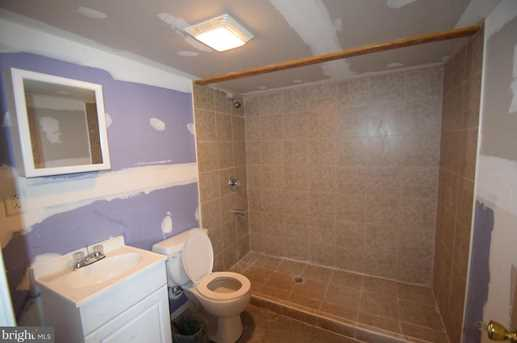 83 Bridle Hill Ct - Photo 14