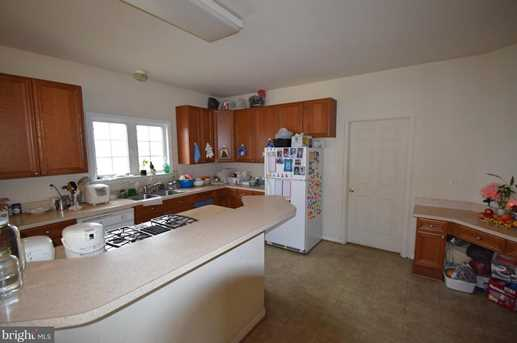 83 Bridle Hill Ct - Photo 6