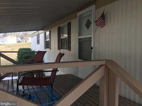 70 Shippensburg Mobile Estate - Photo 2