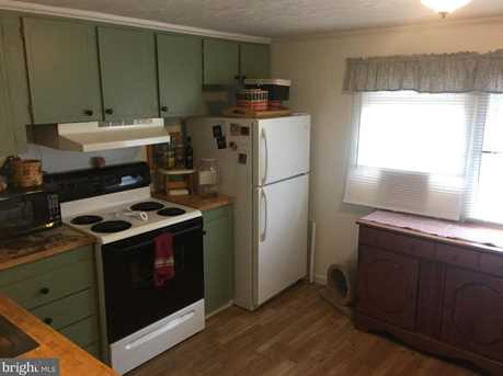 70 Shippensburg Mobile Estate - Photo 6