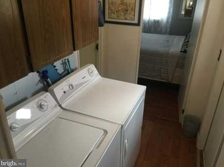 70 Shippensburg Mobile Estate - Photo 10
