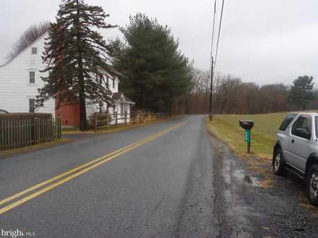 362 Fisher Dam Road - Photo 4