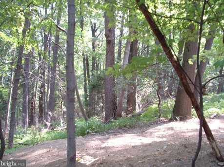 1279 Woodside St - Photo 2